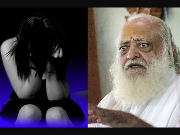 Asaram His Followers Are Said Have Used Code Words Read More