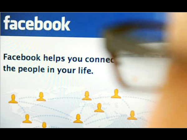 Facebook Said Personal Information Up 87 Million Users Mostt