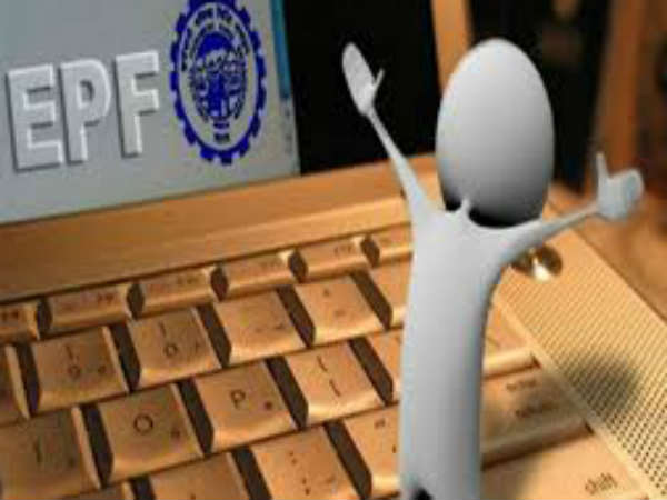 Now Private Employees Will Get The Pf Detail Directly From Epfo