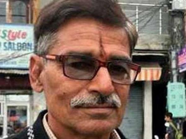 Jammukashmir Police Clarify Reports Regarding Kathua Rape Murder Case