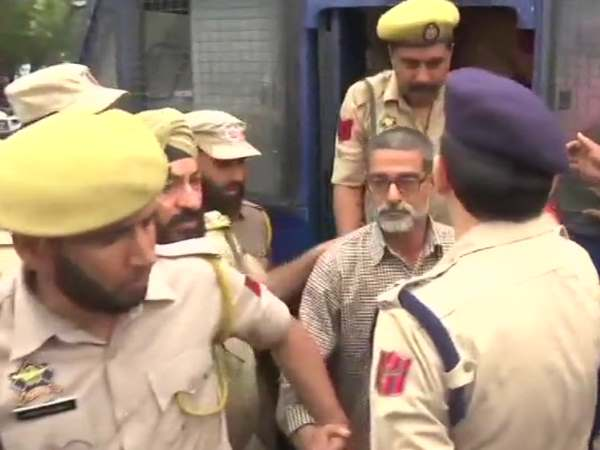 Kathua Rape Case Jammu And Kashmir Court Hearing Supreme Court