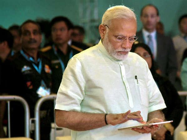 Why Prime Minister Narendra Modi S Sweden Visit Is Historic For India