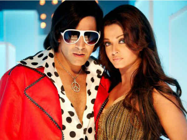 Aishwarya Rai Bachchan Akshay Kumar To Reunite On Screen After Years