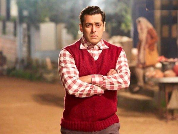 Black Buck Poaching Case Salman Khan Convicted Read Best Twitter Reactions