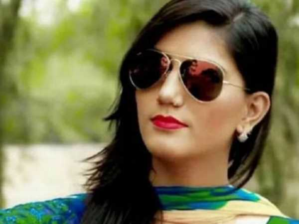 Sambhal Youth Gave Obscene Reply Sapna Chaudhary On Twitter