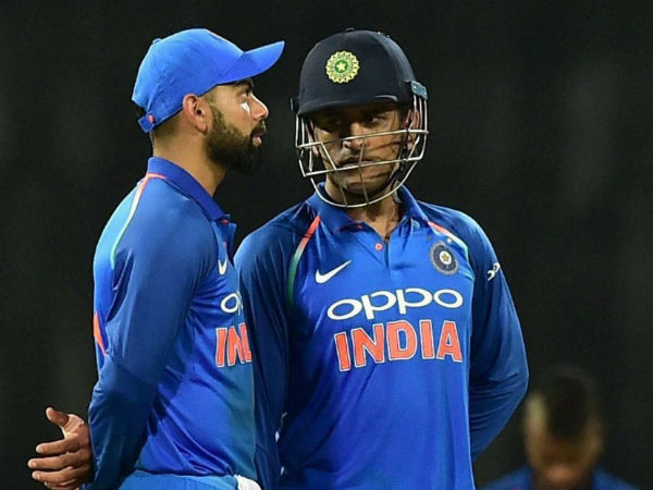 Icc World Cup 2019 India Open Campaign Against Sa On June 5 Face Pakistan On June