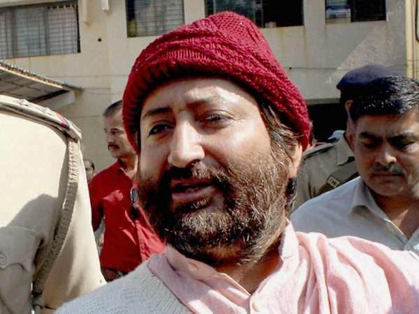 Asaram Bapu S Son Narayan Sai Surat Court Rape Case