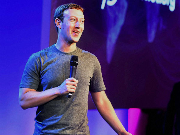 Facebook To Launch Dating Feature And To Give Option To Delete Browsing History