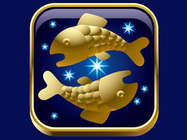 Monthly Horoscope Pisces