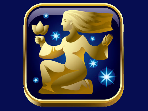 Monthly Horoscope Virgo
