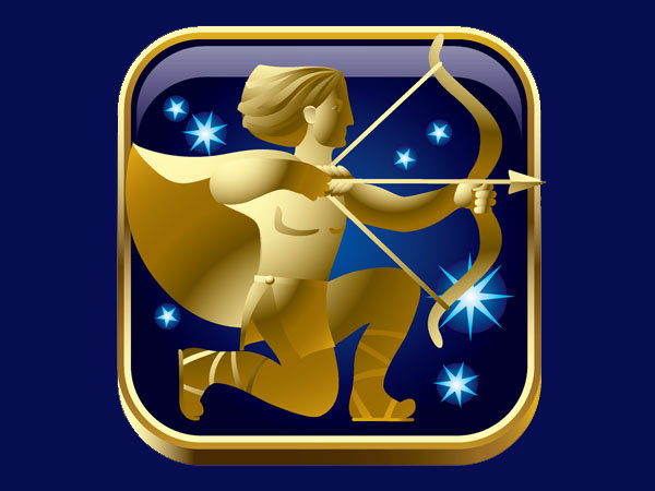 Monthly Horoscope Sagittarius