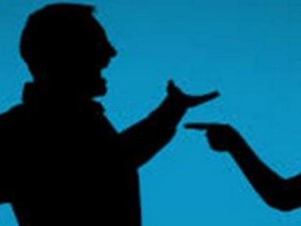 Man Enter Married Woman House Modinagar Ghaziabad