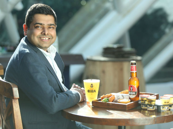 How Bira Became India S Favourite Beer Just Two Years