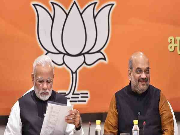 Karnataka Election Results 2018 Congress Jds Alliance Could Mean 6 Seats For Bjp