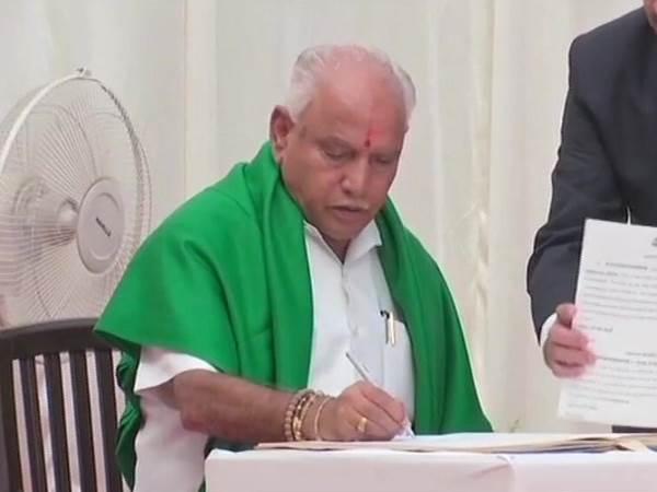 Karnataka Floor Test Will Bs Yedurappa Prove Majority