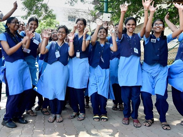 Cbse Class 10th Class 12th Results 2018 Release Next Week Know How To Check Score Cbseresults Nic In