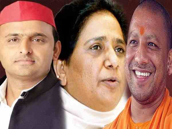 By Polls 2018 At Test Is The Strength The Joint Opposition In Uttar Pradesh