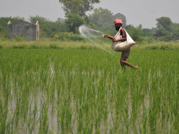 No Selling Subsidised Fertilizer Without Pos