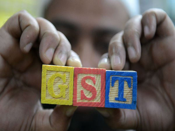 You Dont Even Have 0 77 Percent Chance Escape Gst Scrutiny
