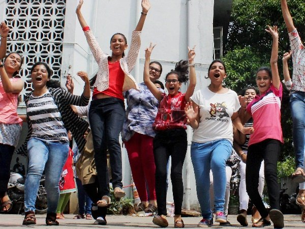 Cisce Board Results Icse Isc Results Declared At Cisce Org Steps To Download