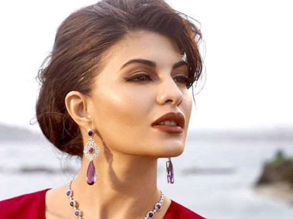 Drunk Rickshaw Driver Dashes Into Jacqueline Fernandez S Car Post Salman Khan Party