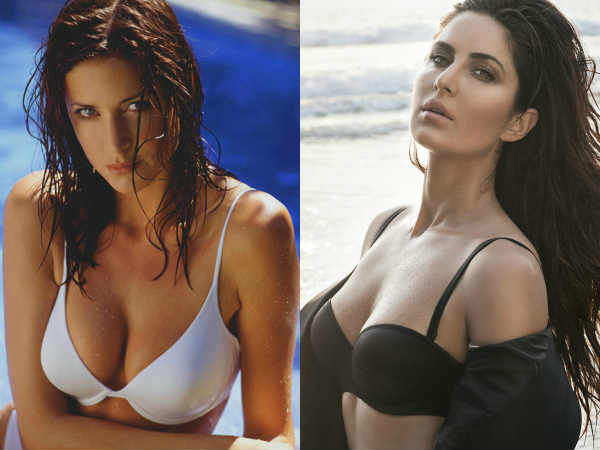 Katrina Kaif Is The Biggest Star Bollywood This Year Know Why