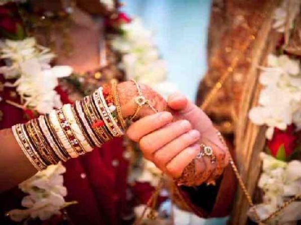 In This Part Of India Men Marry With Other Women After Wife Is Pregnant