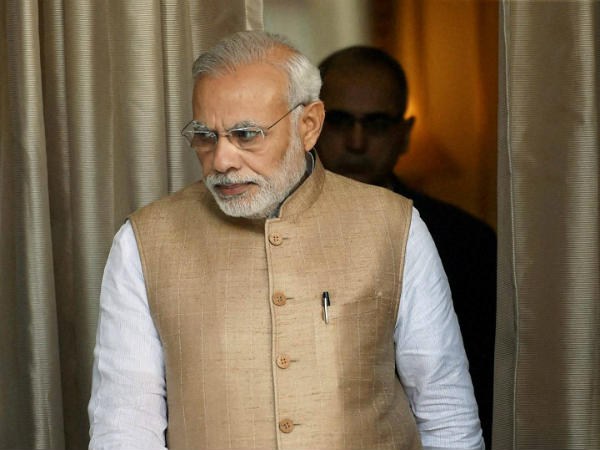 Pm Modi Refused To Sign The Mou With Uk After No Progress In The Ease Of Visa Policy