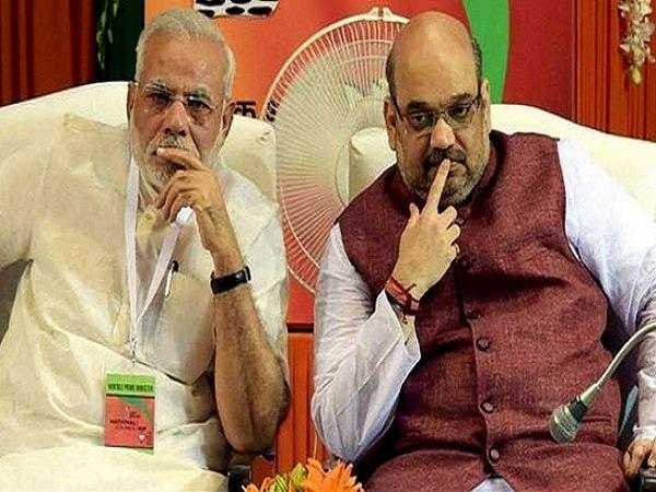 Congress Bsp Alliance Can Be Game Changer Mp Rajasthan Chhattisgarh