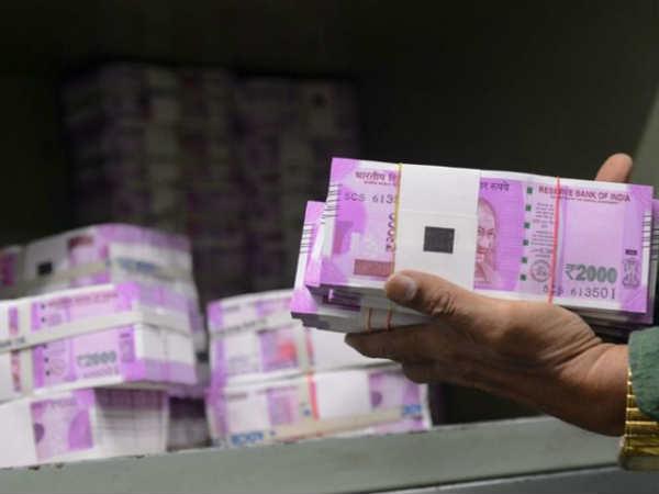 ભારતમાં હાલ 119 અરબપતિ, 2017 સુધી 357 અરબપતિ થઇ જશે