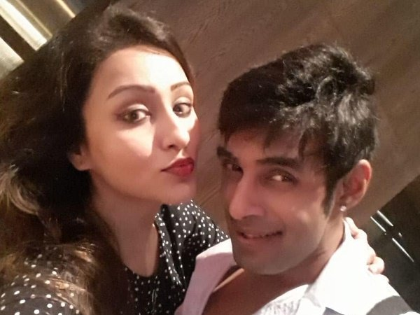 Late Tv Actress Pratyusha Banerjee S Boyfriend Rahul Raj Singh Is Getting Married To This Woman