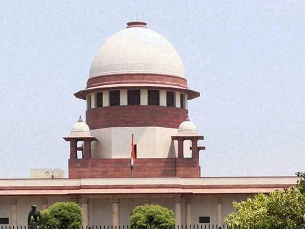 Supreme Court Transfers The Kathua Case To Pathankot Court