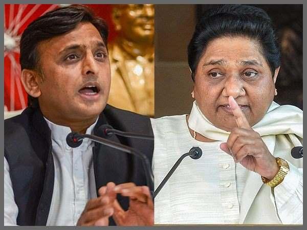 Lok Sabha Election 2019 Akhilesh Yadav Reveals Who Will Be
