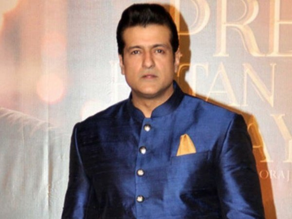 Armaan Kohli Settled Case With Ex Girlfriend Neeru Randhava