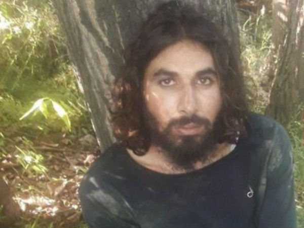 Last Video Indian Army Jawan Aurangzeb Released Terrorists B