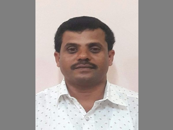 Bjp General Secretary Chikmagalur Anwar Killed Bike Borne A