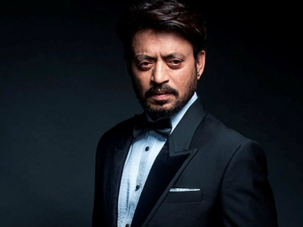 Irrfan Khan Wrote Emotional Letter Detailing His Battle With
