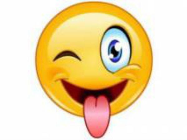 Funny Jokes Jokes Two Mad Friends Gujarati Read Funny Guj