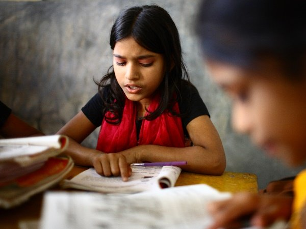 Hrd Minister Prakash Javdekar Says Government Has Decided Reduce Ncert Syllabus By Half