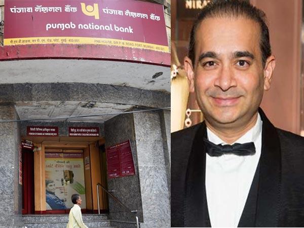 નીરવ મોદીએ 12 જૂને ભારતીય પાસપોર્ટ પર કરી યાત્રા, અડધો ડઝન ભારતીય પાસપોર્ટ રાખવાનો કેસ