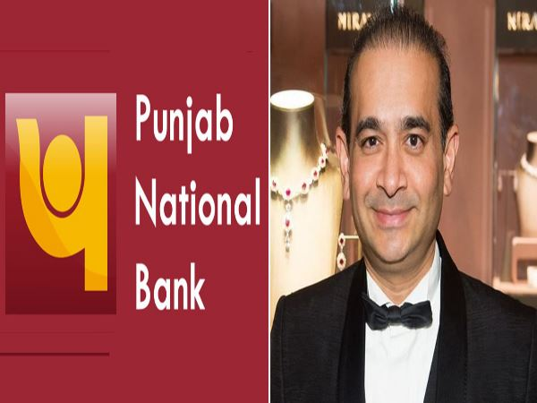 After Nirav Modi Fraud Pnb Puts It Enegry Recover Bad Loans