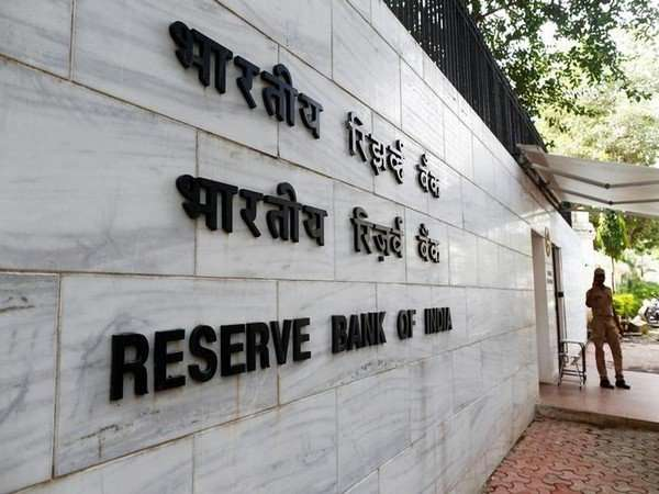 Reserve Bank India Rbi Hikes Repo Rate 25 Bps To 6 25 Reverse Repo Rate At 6 25 Percent