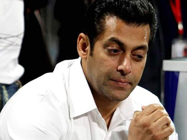 Salman Khan Danger Again Mumbai Police On High Alert