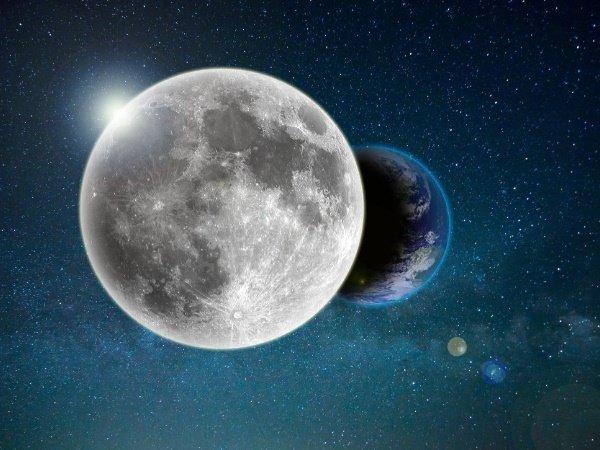 વૈજ્ઞાનિકોને મળી મોટી સફળતા, પૃથ્વીની નજીક મળ્યા 3 નવા ગ્રહો, ખુલશે નવા રહસ્યો