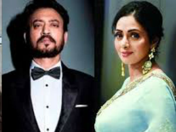 Iifa Awards 2018 Came End On Sunday Night Sridevi Best Act