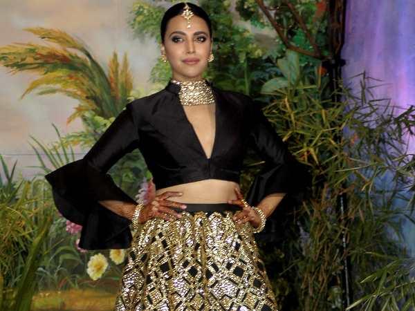 Swara Bhaskar Reacts On Casting Couch Says That Guy Tried Ki