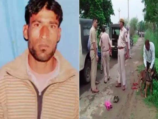 Alwar Lynching Postmortem Report Rakbar Khan Cause Death Shock Result Of Ante Mortem Injuries