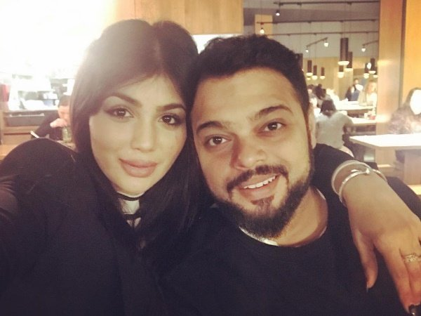 Actress Ayesha Takia Being Harassed A Litigant Husband Farhan Azmi Request Mumbai Police To Help