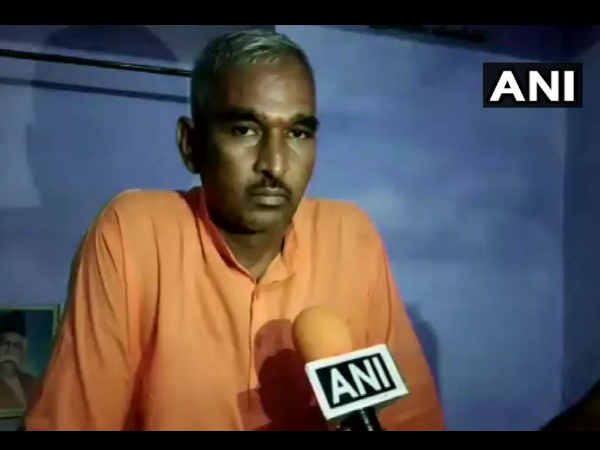Every Hindu Should Have 5 Babies Says Bjp Mla Surendra Singh