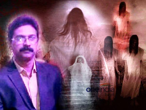 Burari 11 Death Mystery Lalit Performed Sceptic Rituals Sal